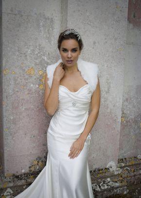 Roxanne 3, Johanna Hehir