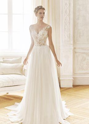 Dresses La Sposa