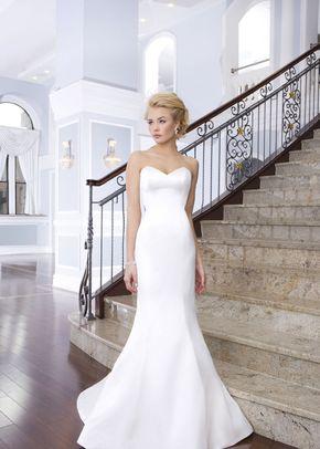 2700, Allure Bridals