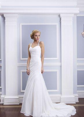 D3015, Eternity Bride