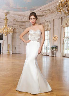 Dresses Lillian West