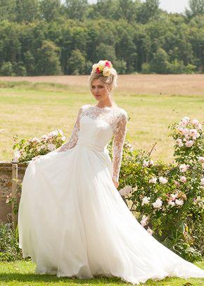 Dresses Lyn Ashworth