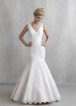 D5209, Eternity Bride