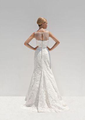 D5250, Eternity Bride