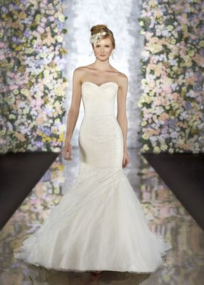 2244, Alfred Angelo