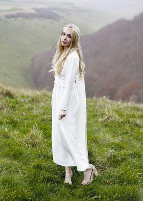 Dresses Minna