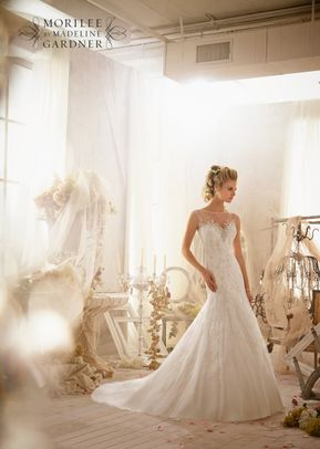 D5247, Eternity Bride