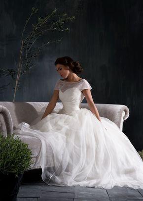 Dresses Naomi Neoh