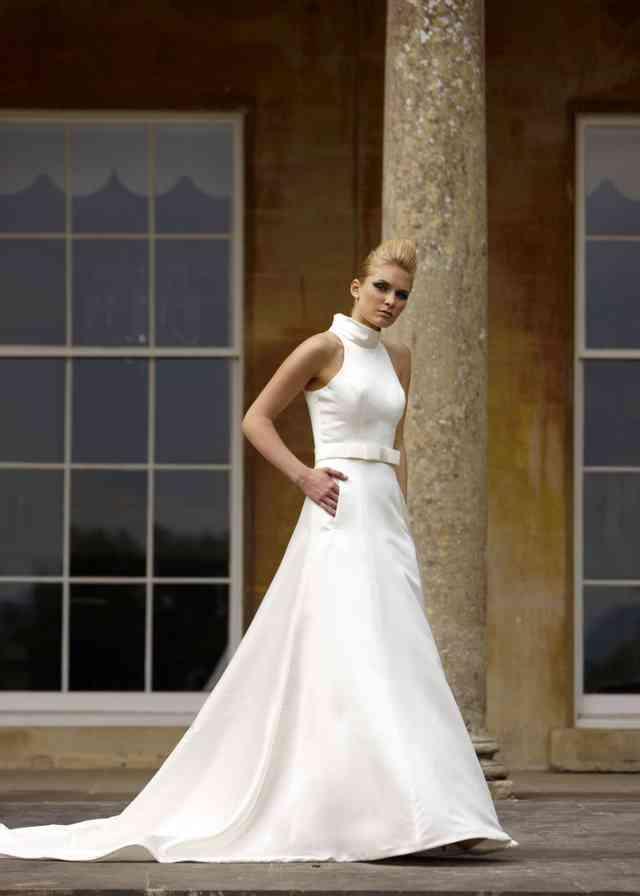 Wedding Dresses 7000 Stunning Wedding Dress Ideas Hitched Ie