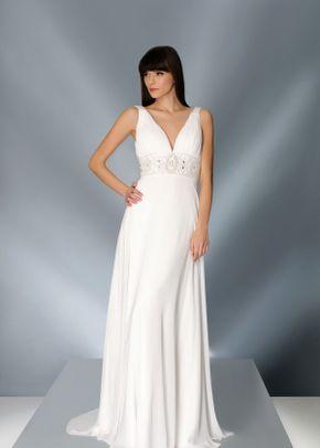 5034, Paradise Bride