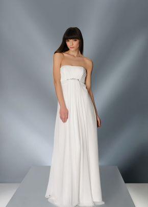 5044, Paradise Bride