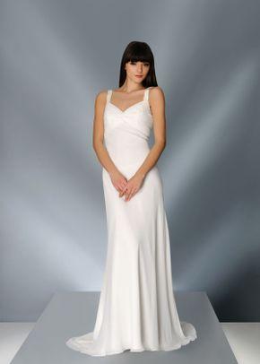5046, Paradise Bride