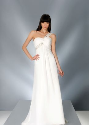 5047, Paradise Bride