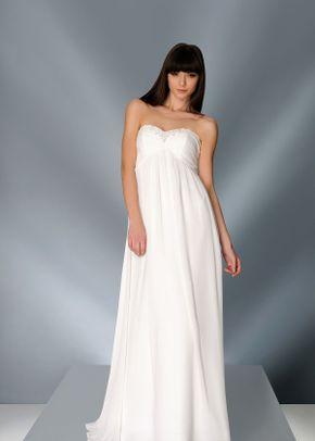 5050, Paradise Bride
