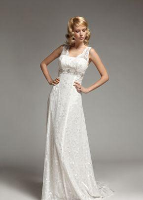 5054, Paradise Bride
