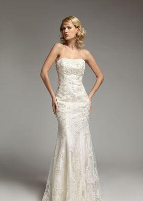 5055, Paradise Bride