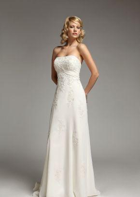 5056, Paradise Bride
