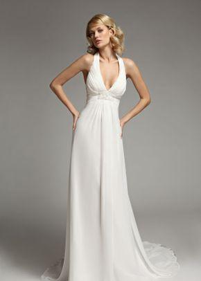 5058, Paradise Bride