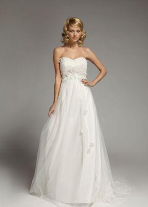 5059, Paradise Bride