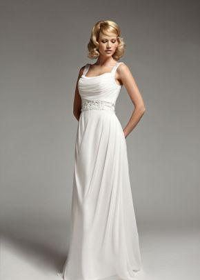 5060, Paradise Bride