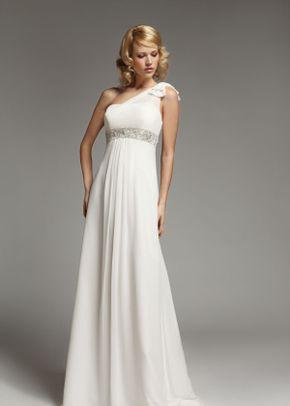 5063, Paradise Bride