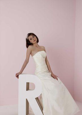 PB0325, Pure Bridal