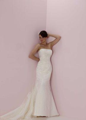 PB0699, Pure Bridal