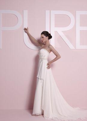 Wedding Dresses Pure Bridal
