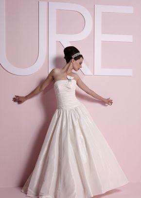 PB1126, Pure Bridal