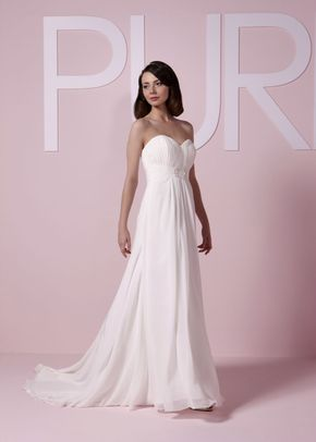 PB1130, Pure Bridal