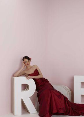 PB658, Pure Bridal