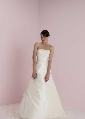 PB810, Pure Bridal