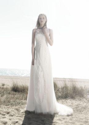Dresses Raimon Bundo