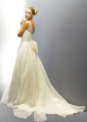 D5140, Eternity Bride