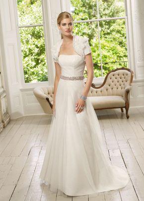 10125, IMPRESSION Bridal