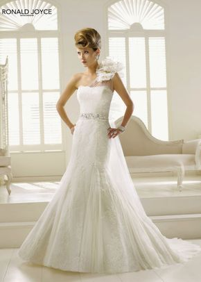 D5049, Eternity Bride