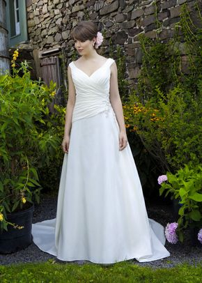 8506, Alfred Angelo