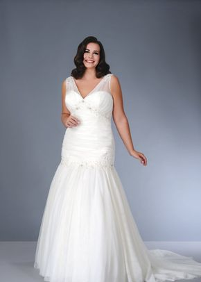 D5241, Eternity Bride