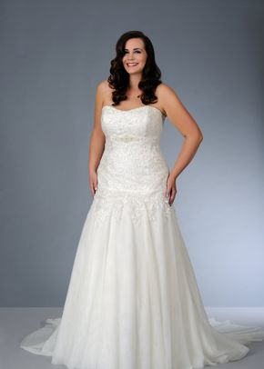 D5197, Eternity Bride