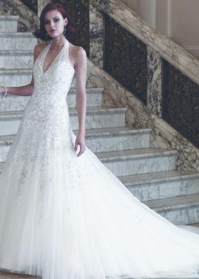 PB1426, Pure Bridal