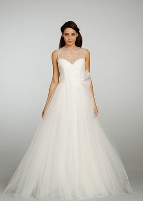 3750, Sincerity Bridal