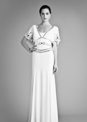 Jean, Temperley London