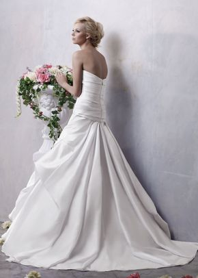 CA3, Caroline Atelier Bridalwear