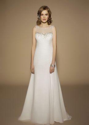 Dresses Tia By Benjamin Roberts