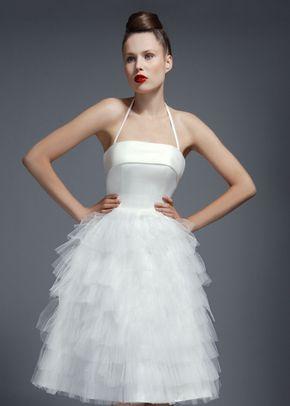 Dresses Tobi Hannah