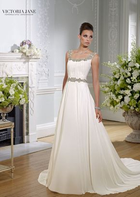 Dresses Victoria Jane