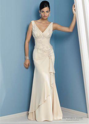 D5228, Eternity Bride