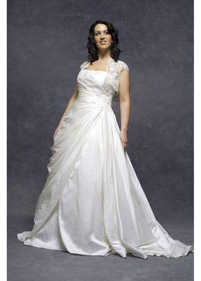 WP145, White Rose Plus