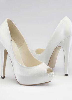 Shoes Aura