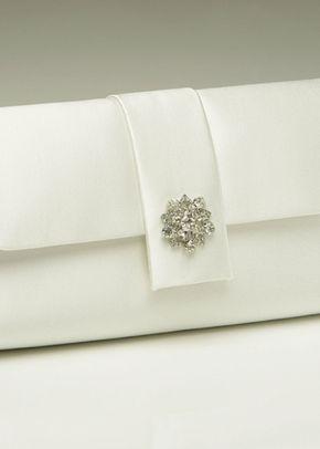 Bag Diamond, Belle